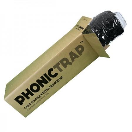 Stimulateur racine Xtra Roots 100 ml