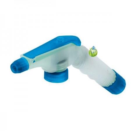 BALLAST ETI 250 WATTS COMBI HPS/MH - Eti