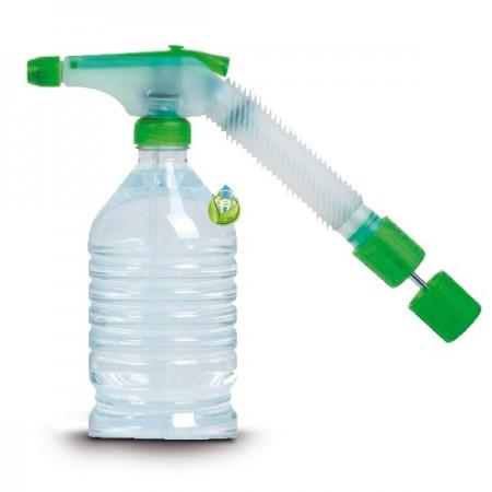 BALLAST ETI 400 WATTS COMBI HPS/MH - Eti