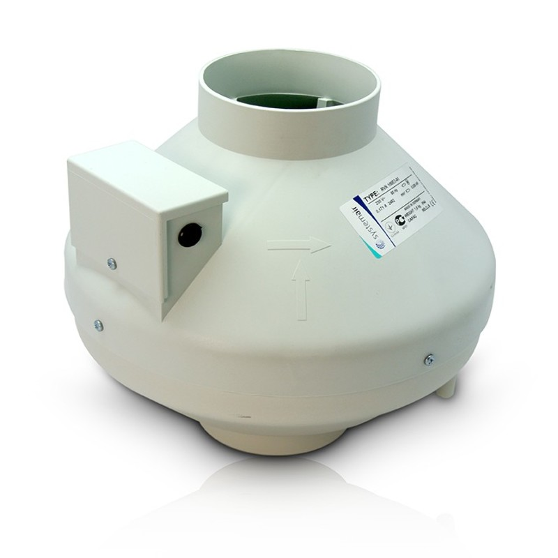 POT RIGIDE 24X24X26 (11 L) - N.P.B