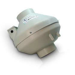 POT RIGIDE 18 X 18 X 23 (6.5 L) - N.P.B