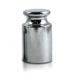 Kit Cool Tube V3 Ampoule HPS 250W Sylvania