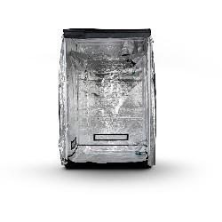 Kit Cool Tube V3 HPS 600W Combi