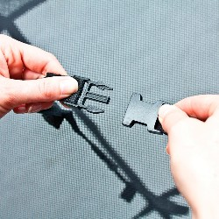 Ampoule HPS 250W Indoor Sun