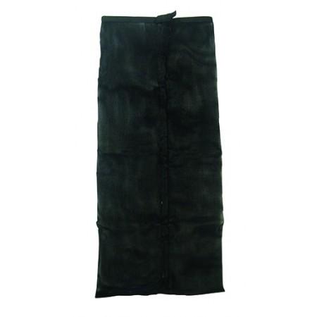 KIT 600 W HPS AVEC BALLAST ETI DUOBOX - Eti