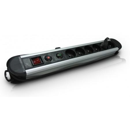 Engrais Bio Mineral Terra Flores 5L