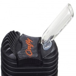 Terreaux Light Mix 20L