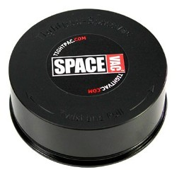 Terreaux Light Mix 50L