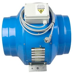 Culture En Interieur Master Edition