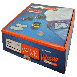 CANNA Terra Professional Plus 50L terreau