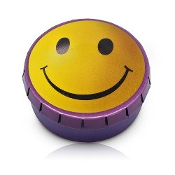 Leaf Coat Protection 100 % Organique 500 ml