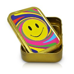 Gaine Phonic Trap 10M - Ø127mm
