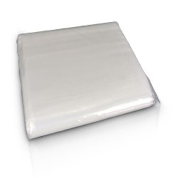 Gaine Phonic Trap 10M – Ø204mm