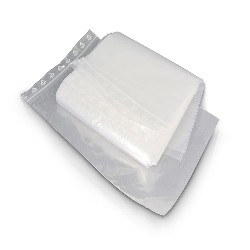 Gaine Phonic Trap 10M – Ø254mm