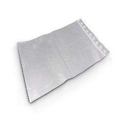 Gaine PHONIC-TRAP 6m - 127mm