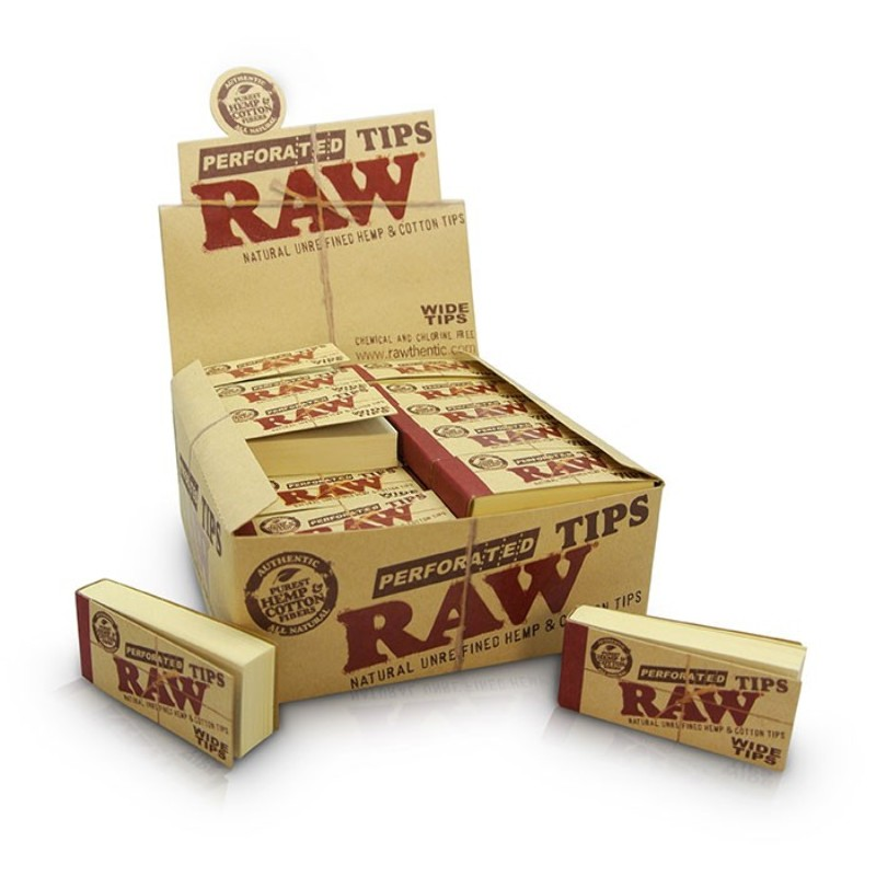 Plagron Royalty Mix 50 L