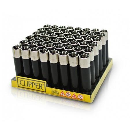 Pack pH MW100 + EC MW302 + Solutions