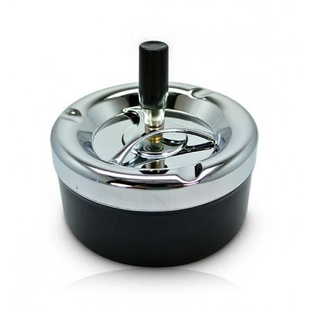 Filtre à Charbon CAN-LITE 160Ø-47.5cm 600m3/H