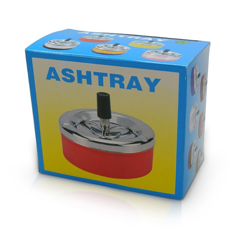Filtre à Charbon CAN-LITE 125Ø- 45cm 300m3/H