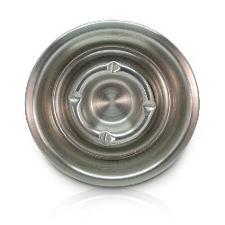 Flange Ø125 mm Can lite