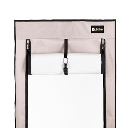 Blumat XL House Plant ( blister de 2 pcs)