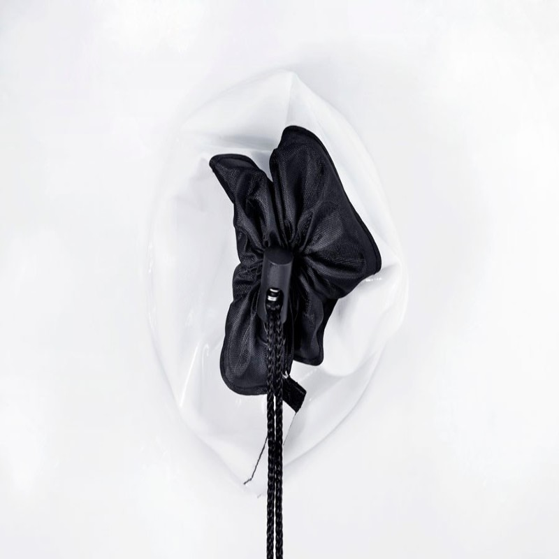 Balance ON BALANCE MEGA-BOWL 8KG SCALE (MEGA-8)
