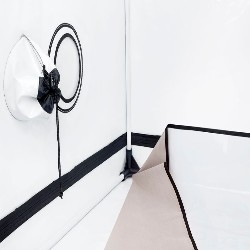 Balance ON BALANCE DX-SERIES MINISCALE 350 gm (DX-350)
