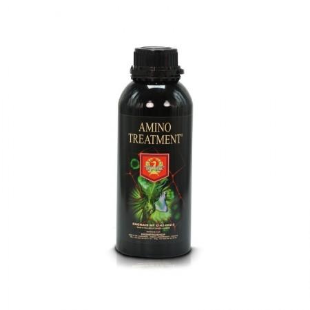 Ampoule CFL 200 W 2700°K Floraison