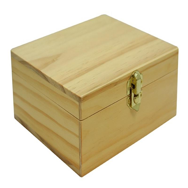 Microscope Blanc LED X100
