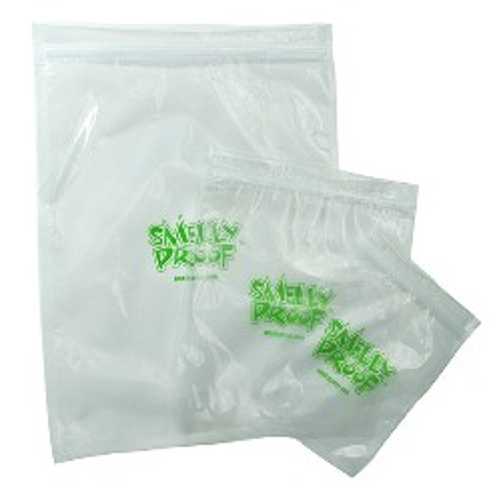 Robo Stick Lamp LightRail / Barre de Stabilisation pour Kit éclairage
