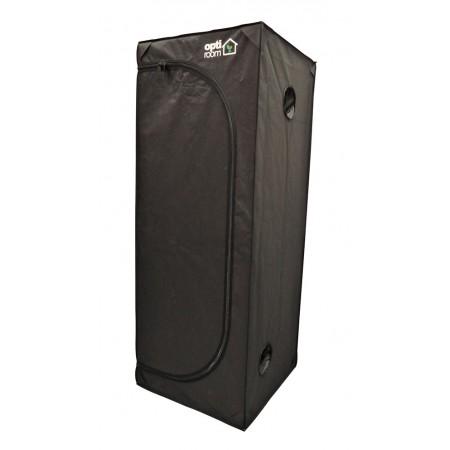 Extracteur TT-UN - Ø 150mm - 552 m³/h - Sonde 4m / Vitesse et T°