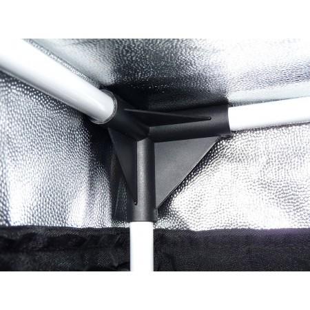 Extracteur Prima Klima 2 vitesses -125 mm