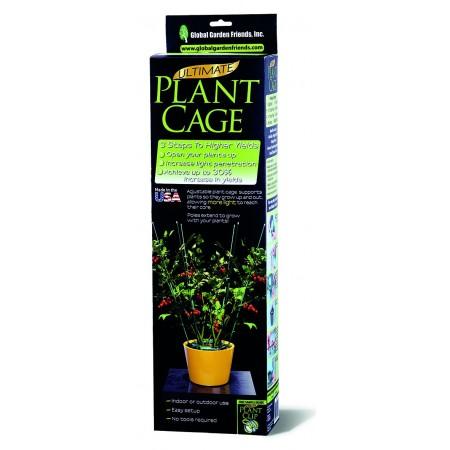 Thermomètre/Hygromètre Digital Min/Max avec Sonde HPS