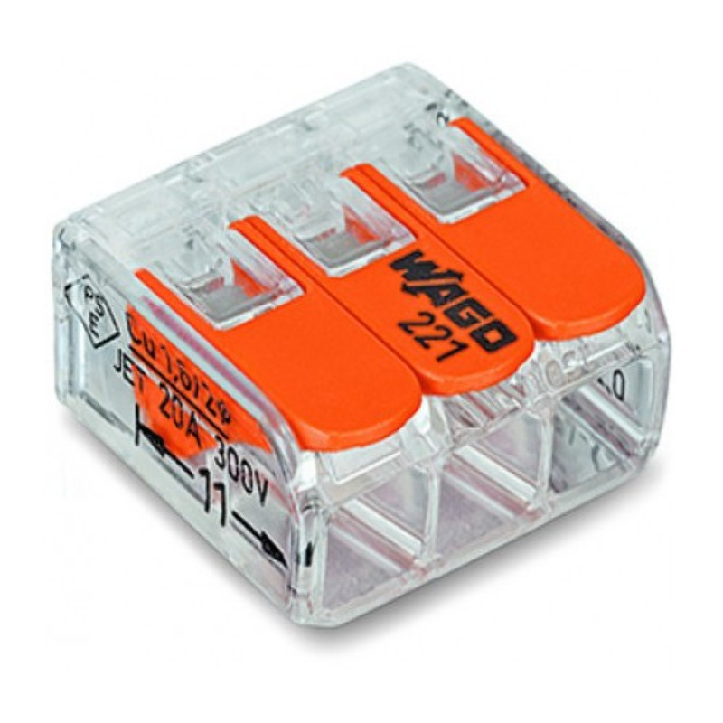 Humidificateur 4.5L GL Pure Factory
