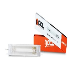 KIT Adust A Wing Philips 250W