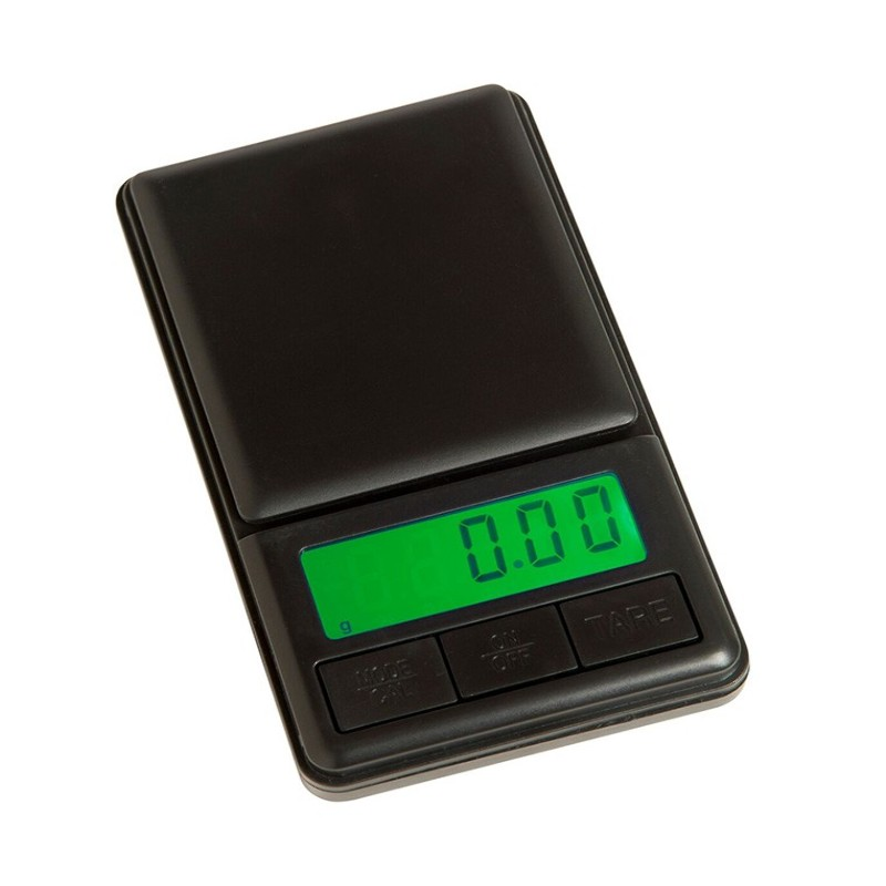 Kit Bouturage Propagator Nutriculture 40 Plantes