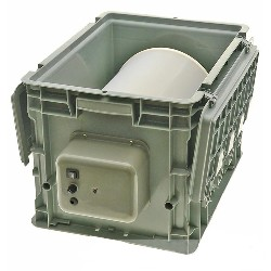 House & Garden Aarde / Light Mix 50 L