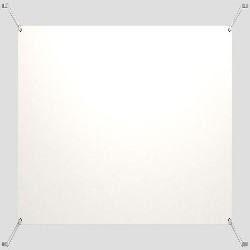 U-Gro Pure Max Air 50L
