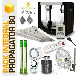 Solution Etalonnage Ph 7.01 Sachet 20 ml