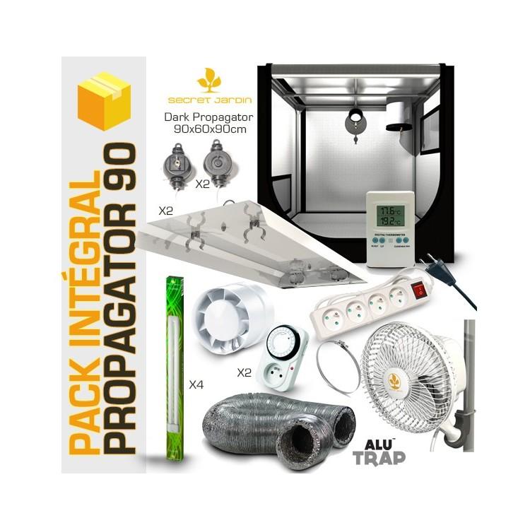 Solution Etalonnage Ph 4.01 Sachet 20 ml