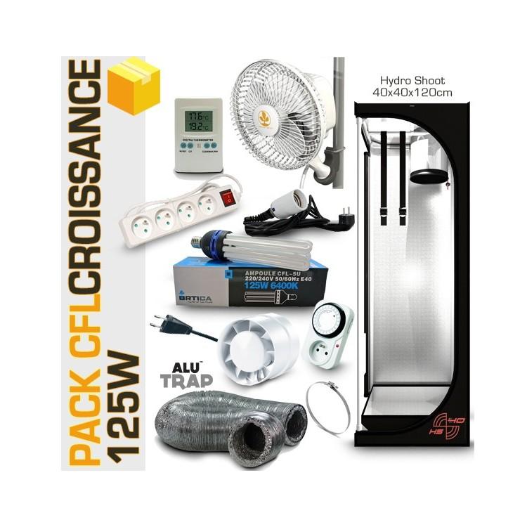 Solution Etalonnage Ec 1.413 Sachet 20 ml