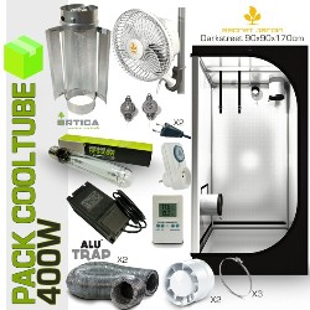 """Extracteur d""""""""air double vitesse 220-360M3/H Diamètre 125mm"""