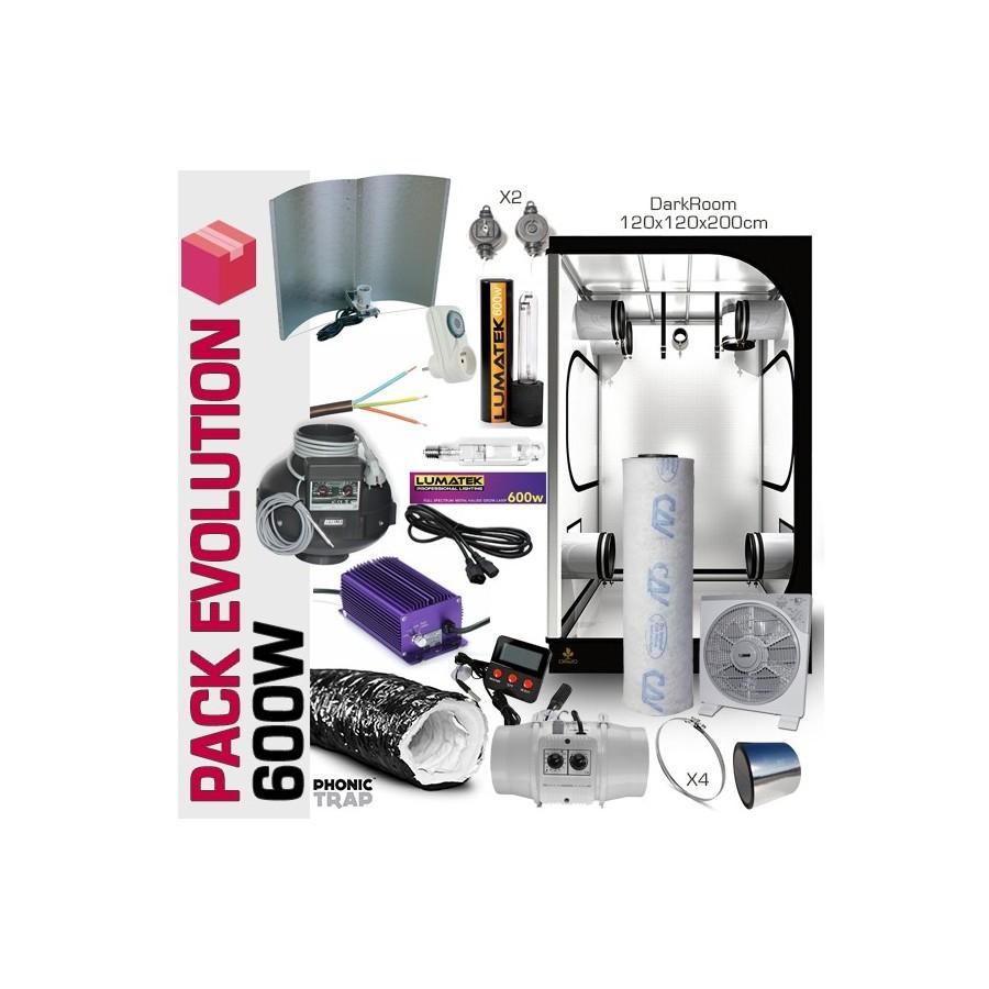 Extracteur d 39 air 800m3 160cm prima klima extracteurs for Extracteur d air hygrometrique