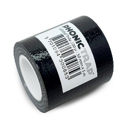 Kit Ventilation Indoor Extraction 220-360M3/H, Intraction 160-280m3/H, Filtre à charbon 125Ø-25cm MAX 360M3/H et Gaine Alu