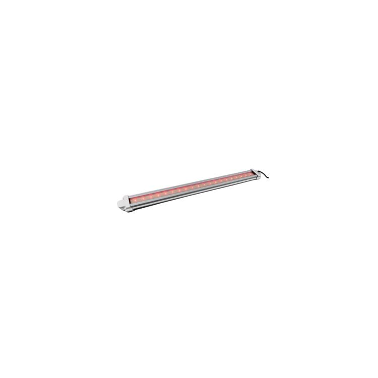 Kit Ventilation Extraction 420m3