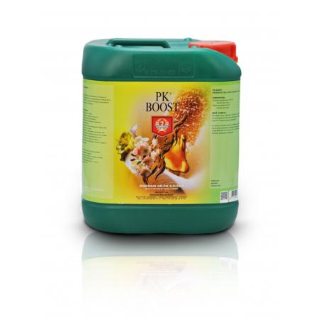 Extracteur Insonorise 4250m3