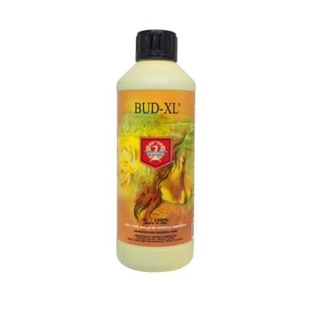 Système WILMA 4 pots 11L + Réservoir 30L 60*60cm