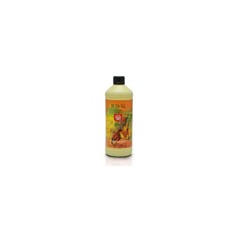 Système WILMA Pots 11L + Réservoir 50L 75*75cm