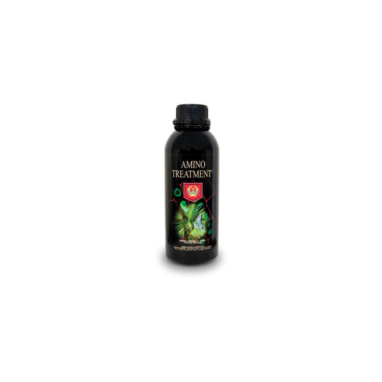 Système WILMA 8 Pots 11L + Réservoir 70L 90*90cm