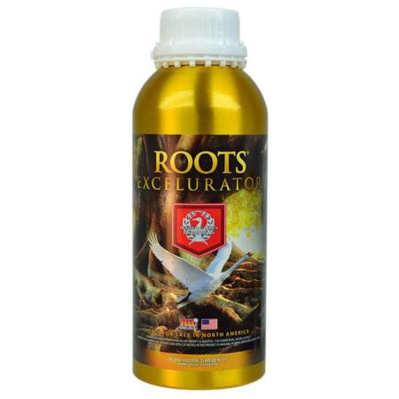 Système WILMA 8 Pots 18L + Réservoir 150L 115*115cm